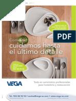 catalogo_VEGA.pdf