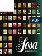 Sosa_2011_ESP.pdf