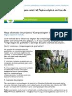 Agriculturaurbana.org.Br-O Que a Compostagem Coletiva Pgina Original Em Francs