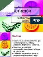 nutricionsesin-7-9325