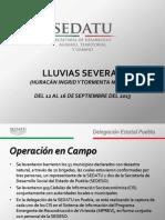 Reporte Viviendas Censadas.pptx