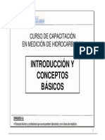 1.Conceptos Basicos
