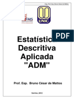 ESTATÍSTICA_20130216125653