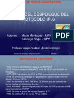 presentacinipv6-1211622349871179-8