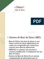 edicion base de datos alex parte 2.pdf
