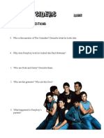 outsiders ch 1