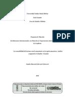 T1044 MRI Echeverri La Sostenibilidad Antecedentes