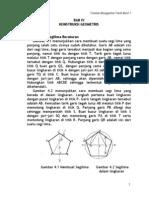 konstruksi-geometris.pdf