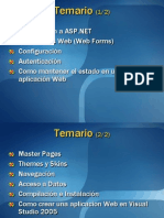 01Introduccion ASP.net