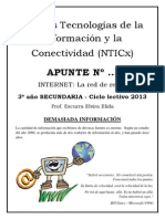Nuevo Tic 3