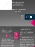 Presentación_ Derecho Penal_ Johanna Perez - (Tema 15) -