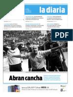 la_diaria-20140414
