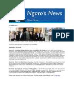 Ngaro's News 014