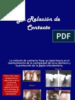 puntosdecontacto-110118051605-phpapp02