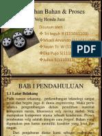 169583600-MAKALAH-KELOMPOK-3baru