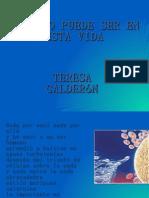 Poema Victoria y Loreto