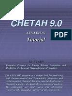 cheta9