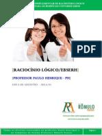 PH-AULA-02-20140411-100153.pdf