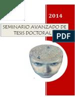 CAPITULO 02 - MARCO METODOLOGICO.pdf