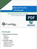 Análise de Fourier 01-02.pdf