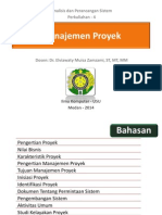 APS-4.pdf