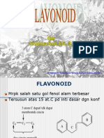 Flavonoid Koba(1)