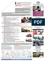 Finishing School Brochure Feb2014 2