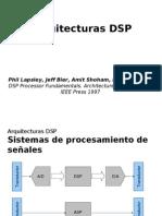 ARQII_06-DSP