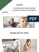 CELOS Exp. de Materno Infantil