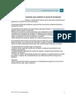 UNL-Documentación a presentar para solicitar el carnet de transporte.pdf