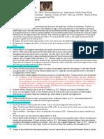 proyecto 2- folleto