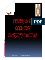 criterios de oclusion funcional optima.pdf