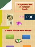 Diferente+Tipos+de+Texto[1]