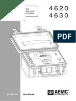 MEDIDOR DE TIERRAS_4620-4630_EN.pdf