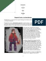 Telepath Tactics Manual
