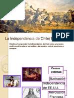 causasdelaindependenciadechile-130810011122-phpapp01