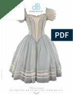 Revista Danza Ballet 4