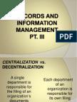 RecordsandInformationManagement-PartIII