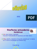riboflavina_b2__