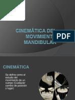 cinemticadelmovimientomandibular-130811221713-phpapp02