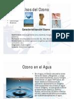 Usos Del Ozono (1)