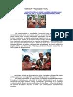 A SOCIEDAD MULTIÉTNICA Y PLURICULTURAL 21 listo