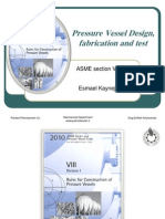 vessel classification and certification govuk - HD 768×1024