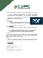 Informe1 Para Presentar