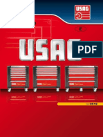 USAG_E_2012
