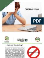Ciberbullyng.pdf