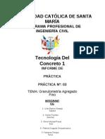 3ra Practica Granulometria Agregado Fino (Terminado) (1)