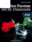 Cien Facetas Del Sr. Diamonds - Vol. 3 - Emma Green