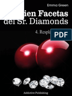 Cien Facetas Del Sr. Diamonds - Vol. 4 - Emma Green