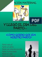 Sesión+parto+(2)
